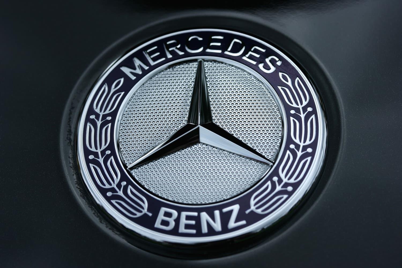 Как известные автомобильные компании получили свои названия.